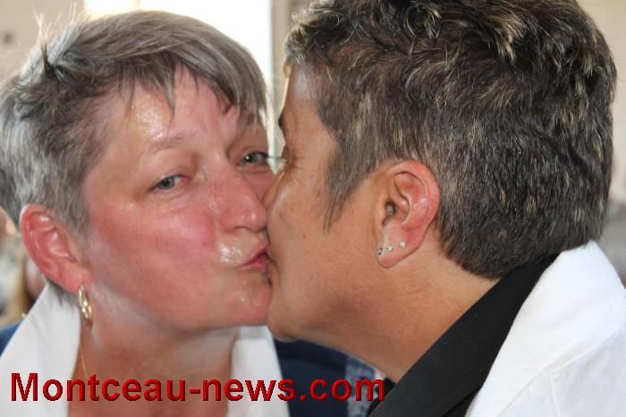 mariage-pouilloux-11091611