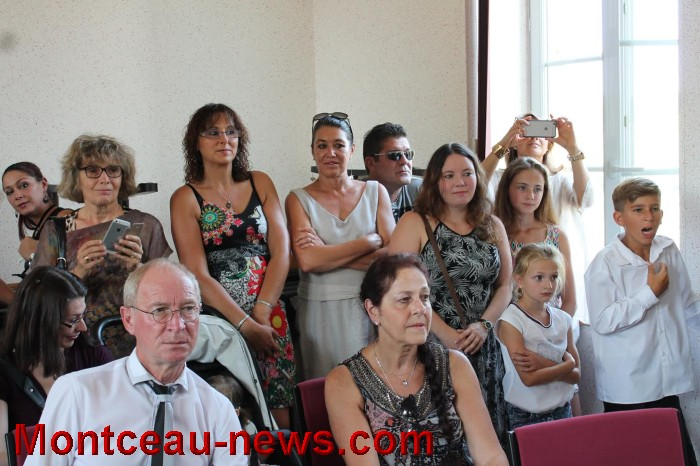 mariage-pouilloux-1109164