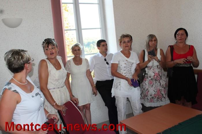 mariage-pouilloux-1109166