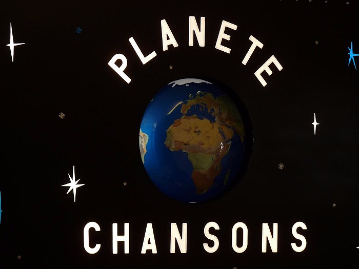 new-planete-chansons-11-09-16