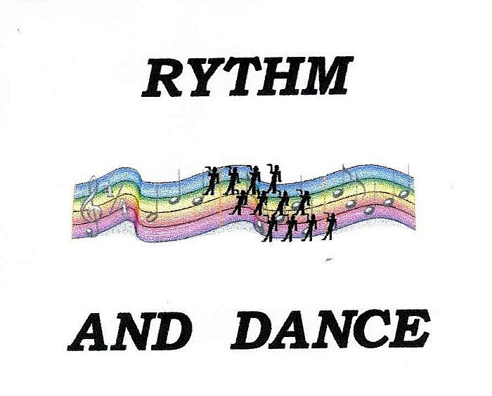 new-rythm-and-dance-16-09-16