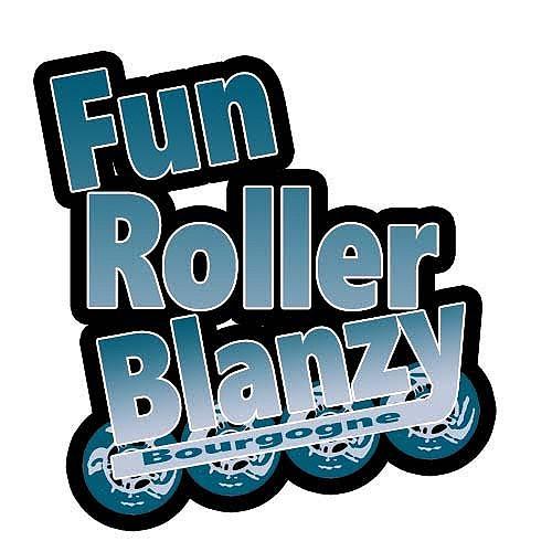 new fun roller 01 09 16