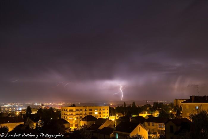 orage-1509164