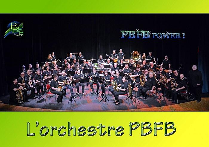 pbfb-09-09-16