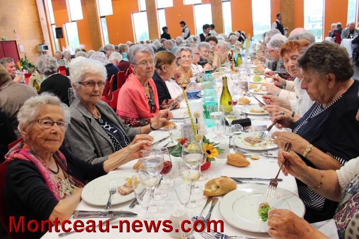 repas-anciens-st-val-19091613