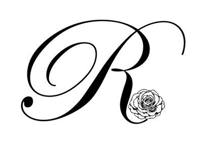 rose-1609162