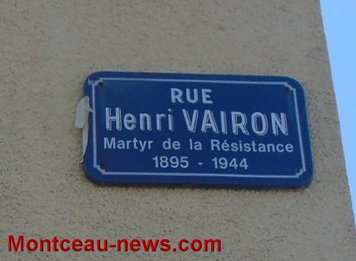 rue vairon 0109162