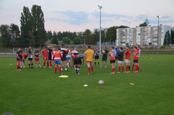 rugby-2609166