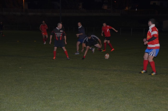 rugby-2609167