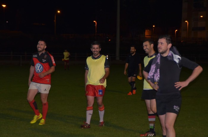 rugby-2609169