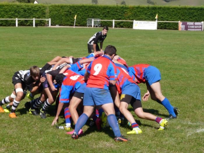 rugby-u16-2609163