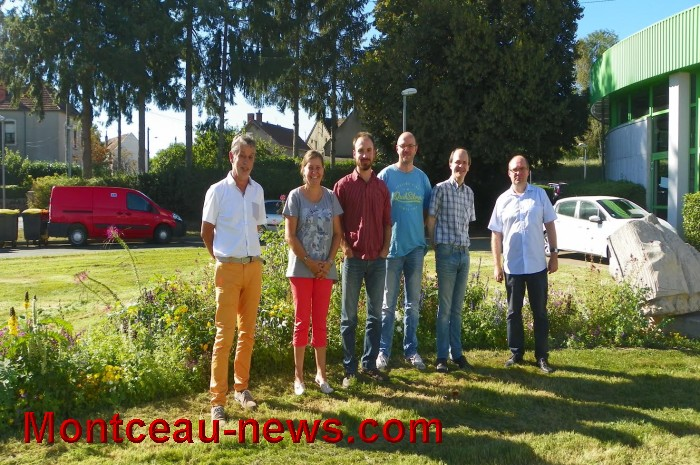 st-val-0809163