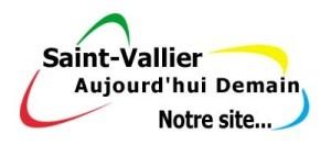 st-val-logo