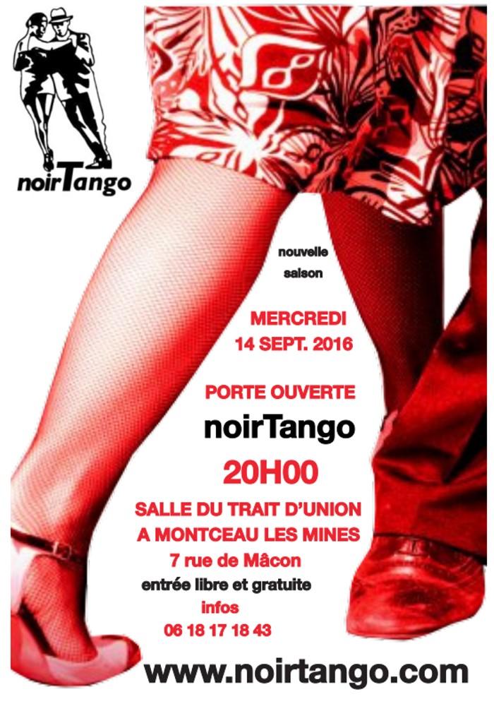 tango-0909162