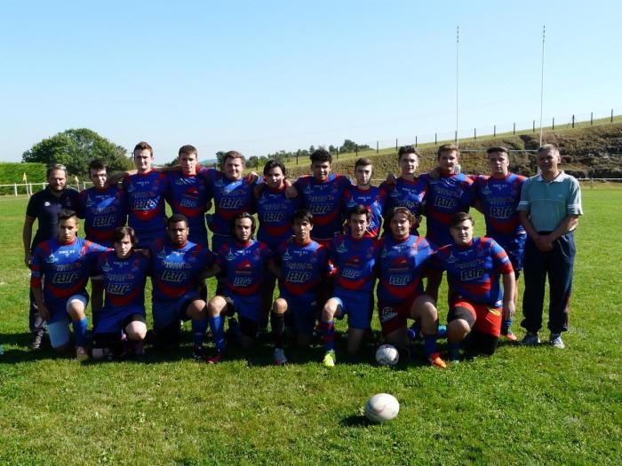 u18-rugby-2609162