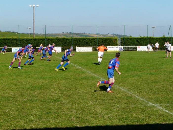 u18-rugby-2609163