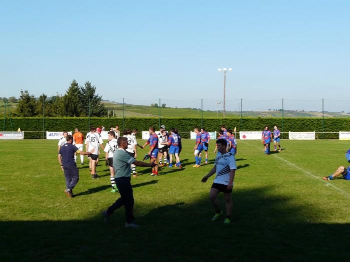 u18-rugby-2609164