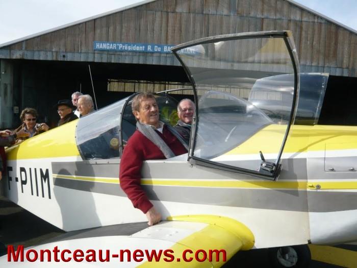 avion-2510165