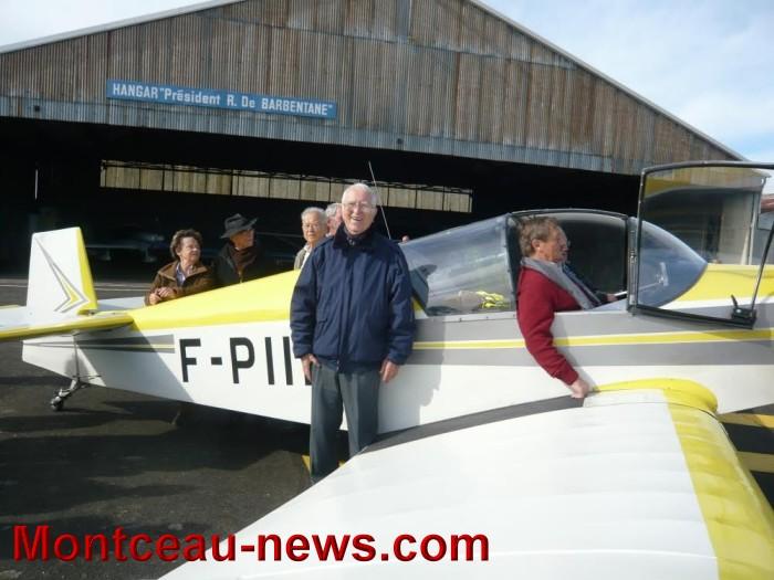avion-2510166