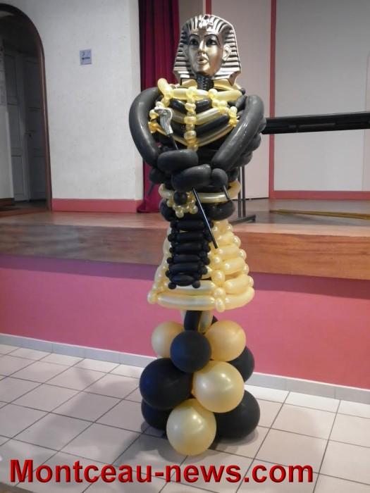 ballon-31101615