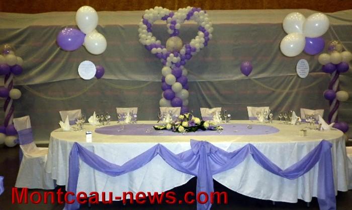 ballon-3110162