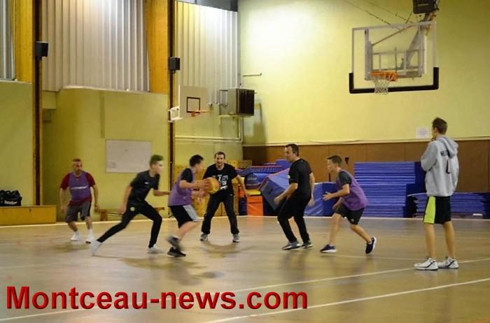 basket-st-val-2810167