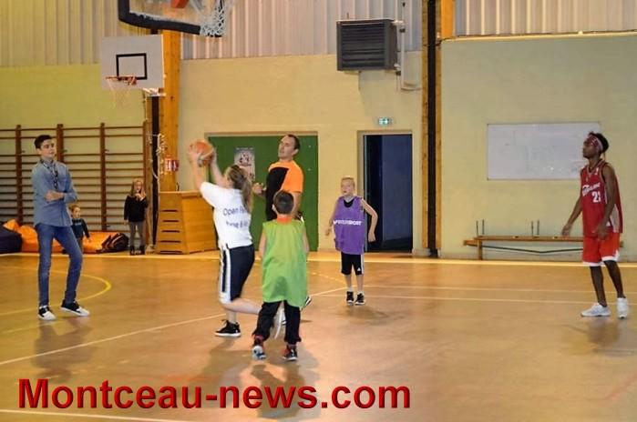 basket-st-val-2810168