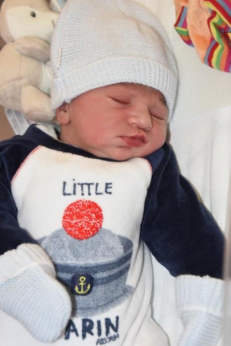bebe-bradlay-3110163