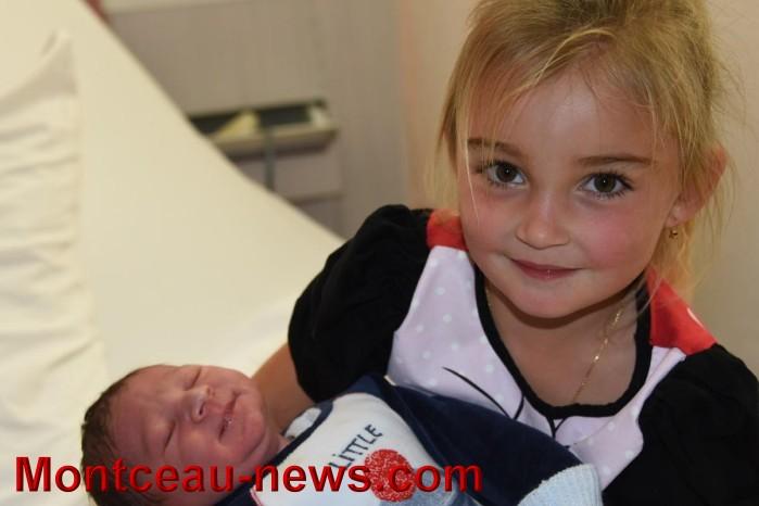 bebe-bradlay-3110165