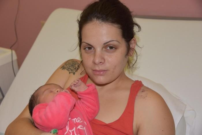 bebe-elena-2110164