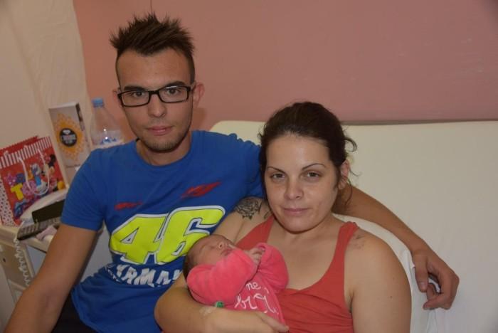 bebe-elena-2110165