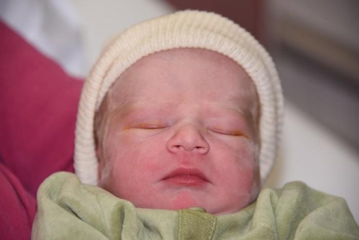 bebe-lorenzo-2110162
