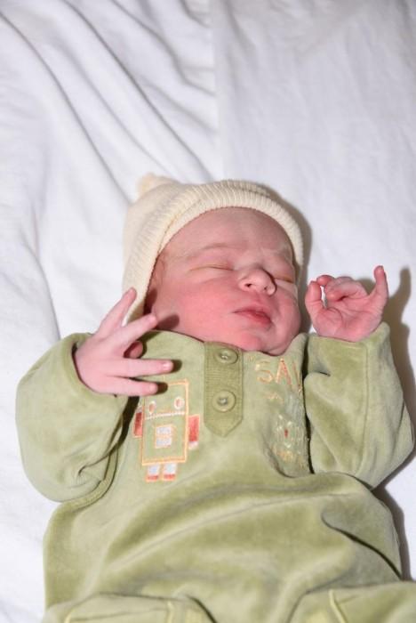 bebe-lorenzo-2110165