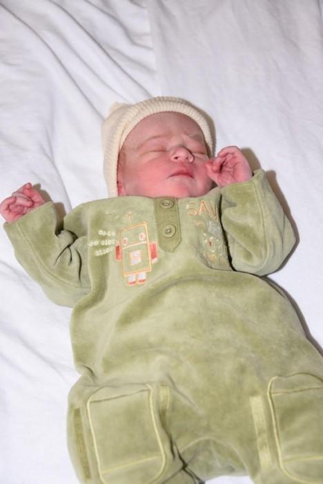 bebe-lorenzo-2110166