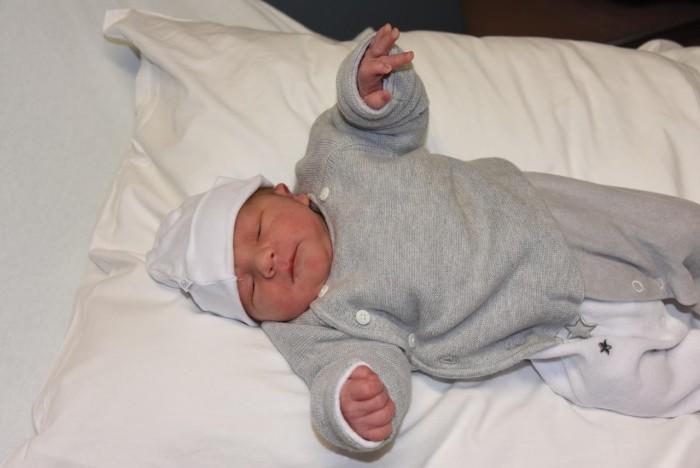 bebe-maxime-1310166