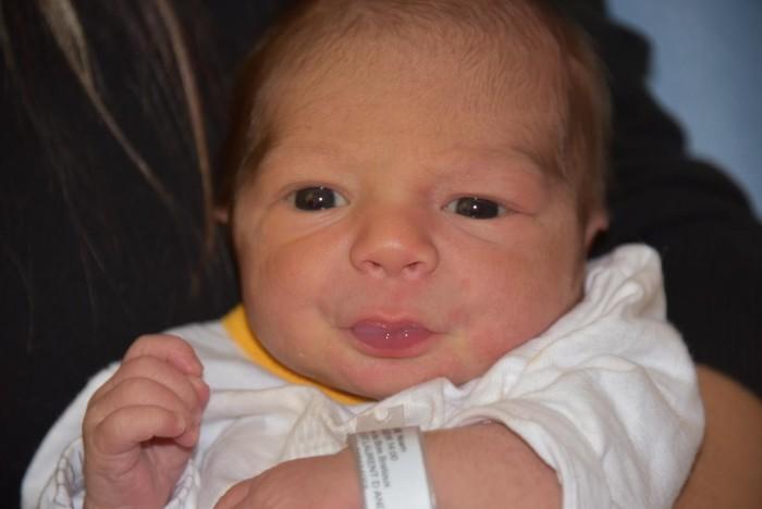 bebe-noam-2110162