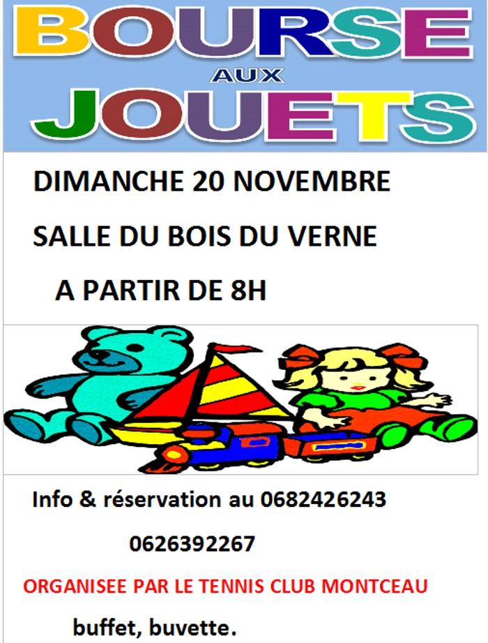 bourse-jouet-1610162