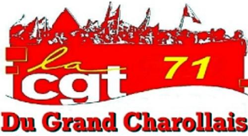 cgt-charolais-27-10-16