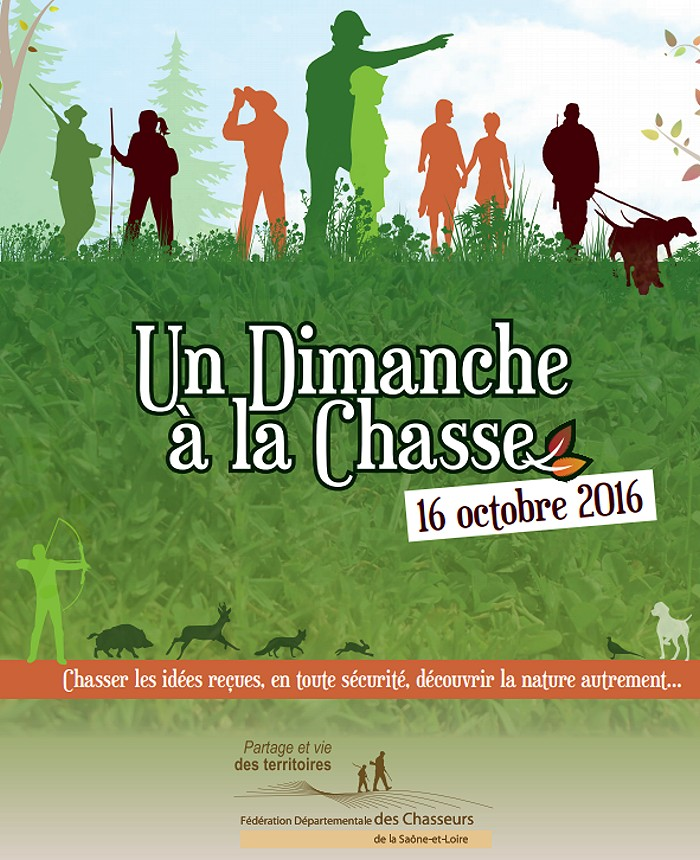 chasse-05-10-163