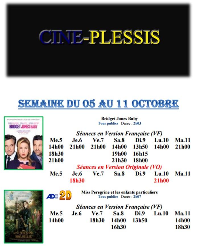 cine-ples-0510162