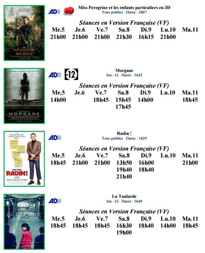 cine-ples-0510163