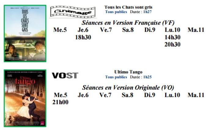 cine-ples-0510164