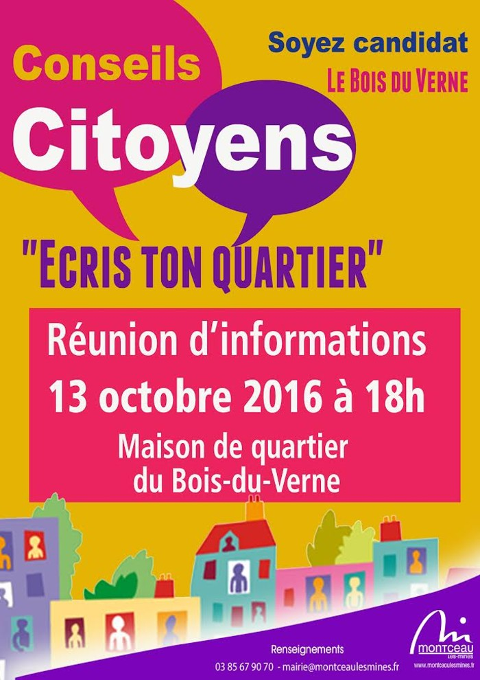 conseil-citoyens-0810162