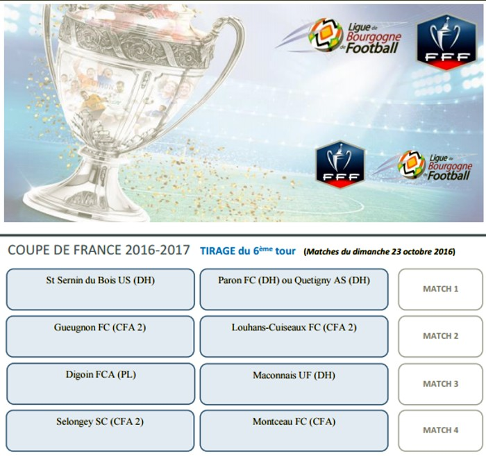 coupe-france-1110162