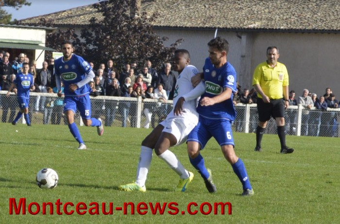 coupe-macon-09101611