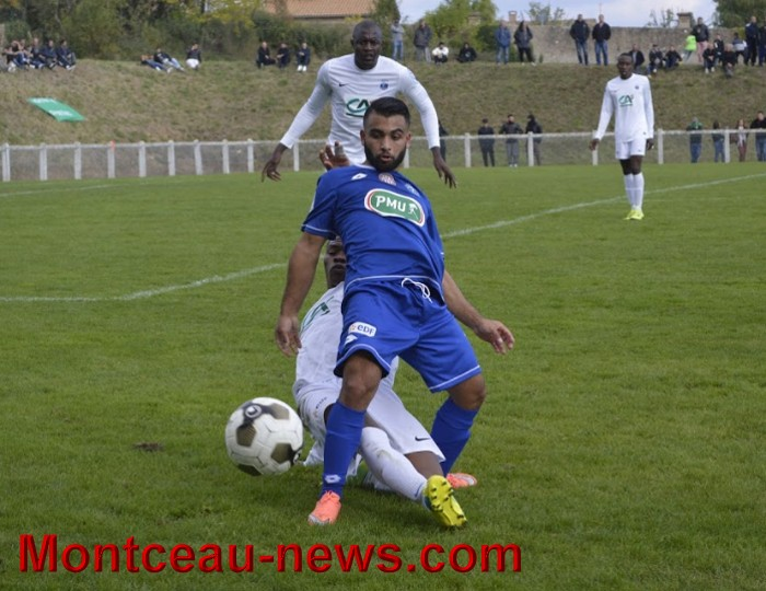 coupe-macon-09101614
