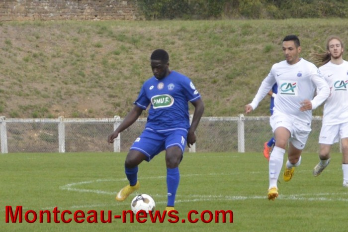coupe-macon-0910164
