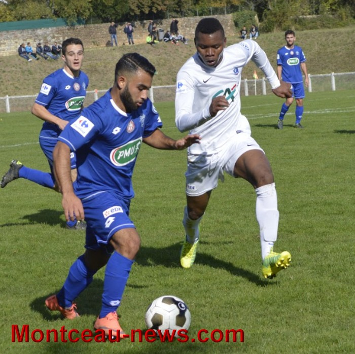 coupe-macon-0910166