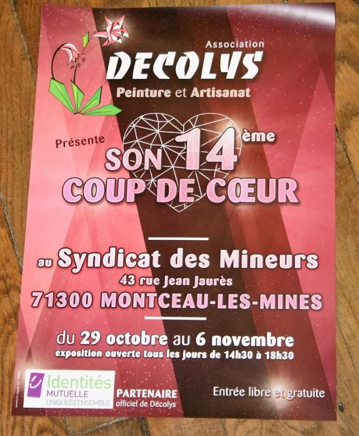decolys-2510164