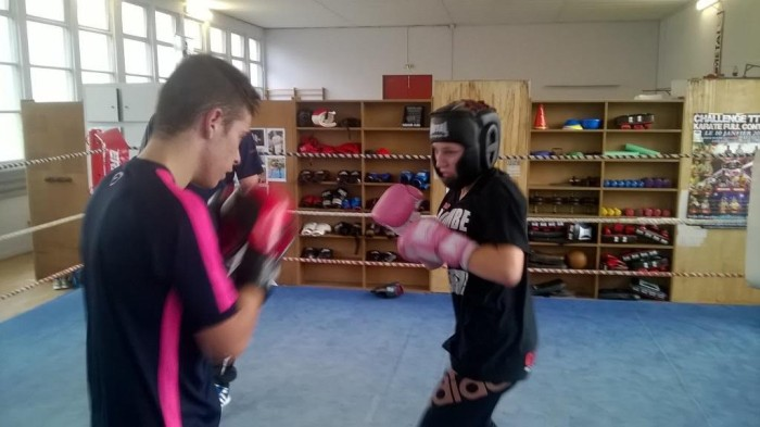 fight-0210163